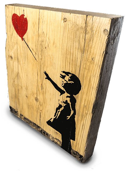 banksy-bilder-girl-with-a-balloon-1