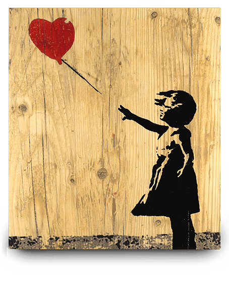 banksy-bilder-girl-with-balloon